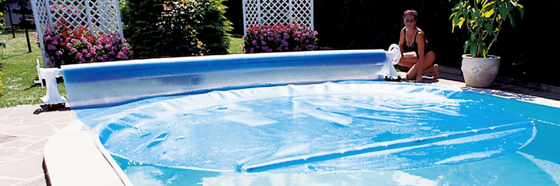Swimmingpool Oder Stahlwandpool Guenstig Kaufen Vom Profi Mit Beratung